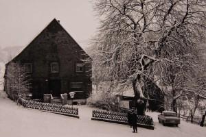 Chronik-Hausansicht-winter