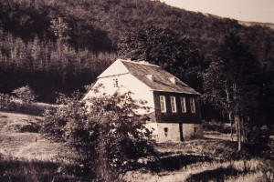 Chronik-steigerhaus