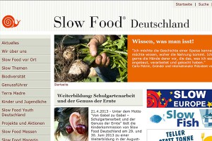 service-links-slowfood