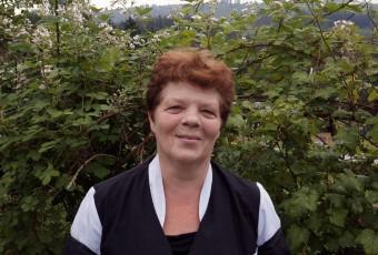 Anna-Janko