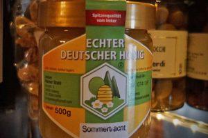 Honig-vom-Eisenberg