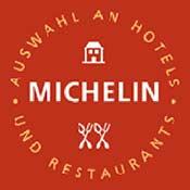 Michelin-2017