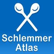 Schlemmeratlas-2017
