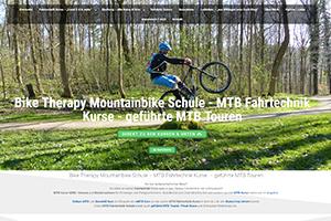 service-links-pfannes-biketherapy-300x200