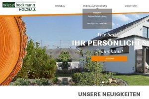 wiese-heckmann